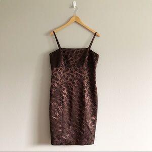 Liz Claiborne Night Dress